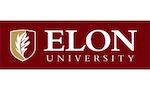 Elon University and Pond Lake Management pond maintenance services