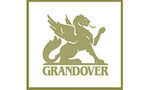 Grandover Resort relies on Pond Lake Management to maintain its ponds