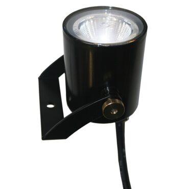 Composite LED Light